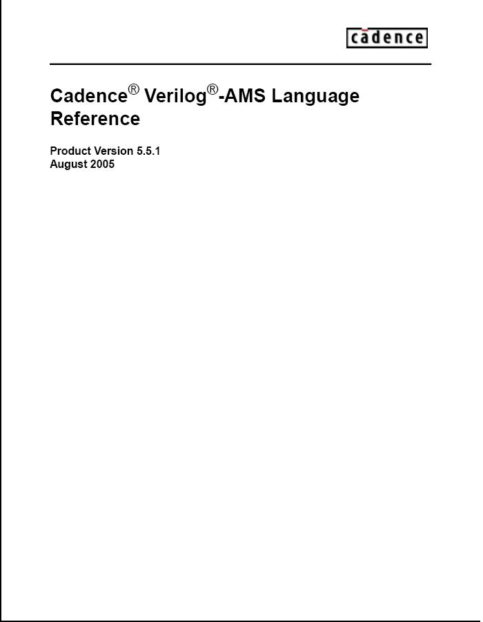 Cadence_AMS_1st_page.JPG