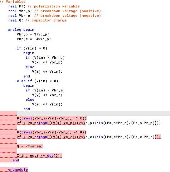 Code_error_001.JPG
