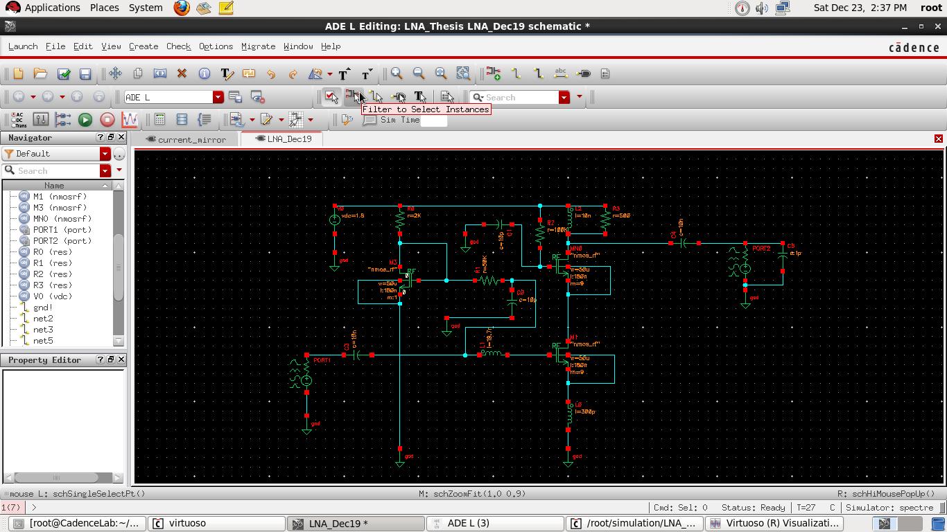 circuit_005.png