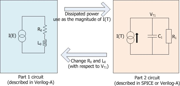 diagram_EandT_toGenerateFigure_4.jpg