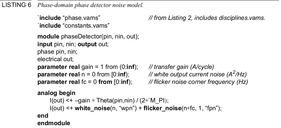 phase_domain_phase_detecor_noise_model.png