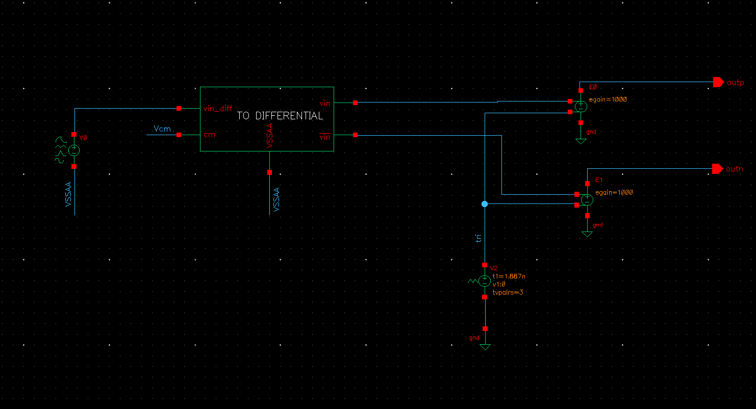 schematic_004.png