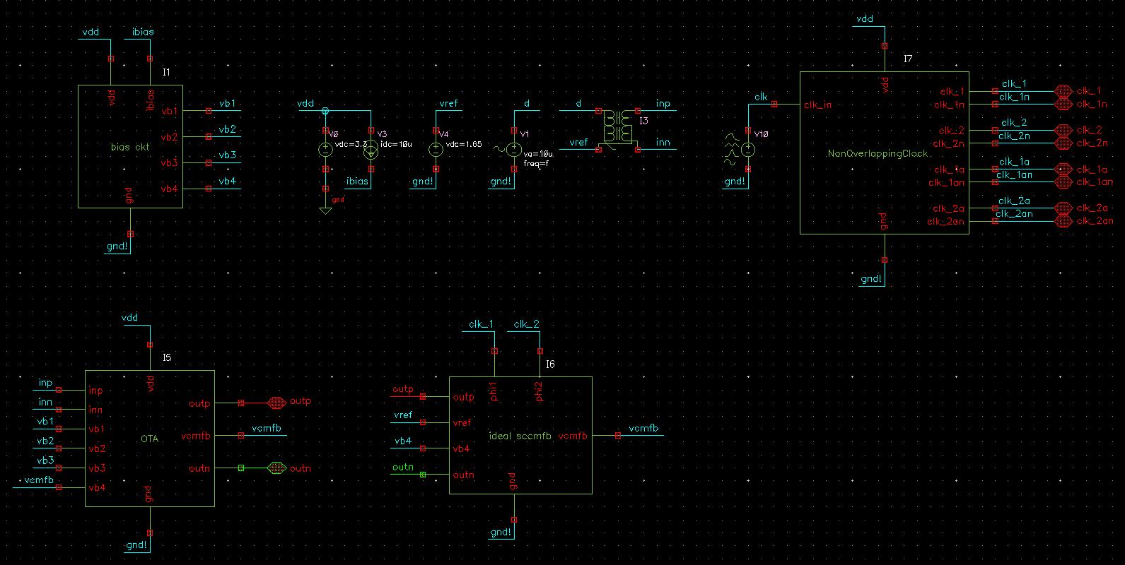 schematic_005.png