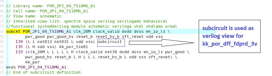 spectre_netlist_error.png