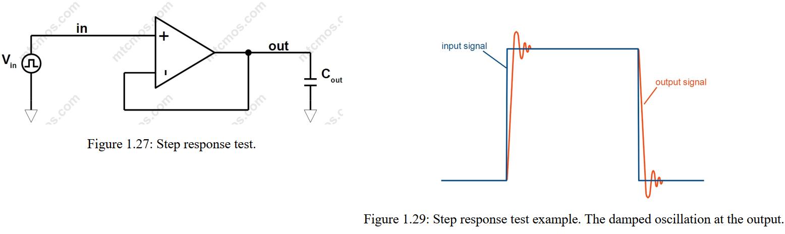 step_response_002.png
