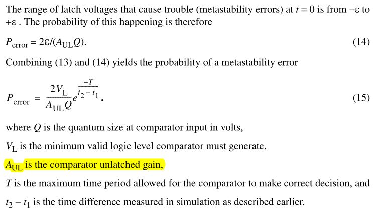 unlatched_gain.JPG